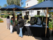 La Costa Art Expo, June 4