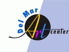 Del Mar Art Center